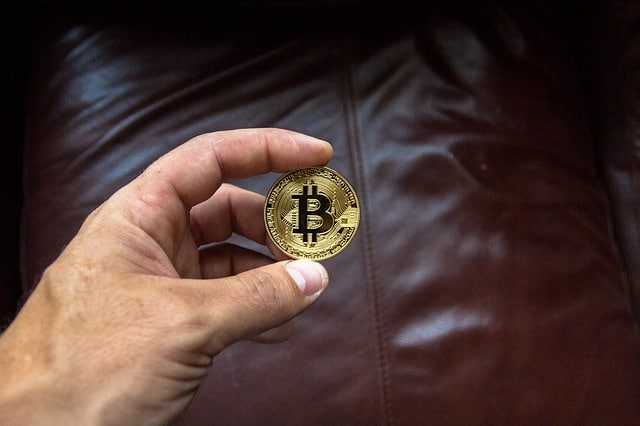 The Incredible Benefits of Cryptocurrency for Your Business