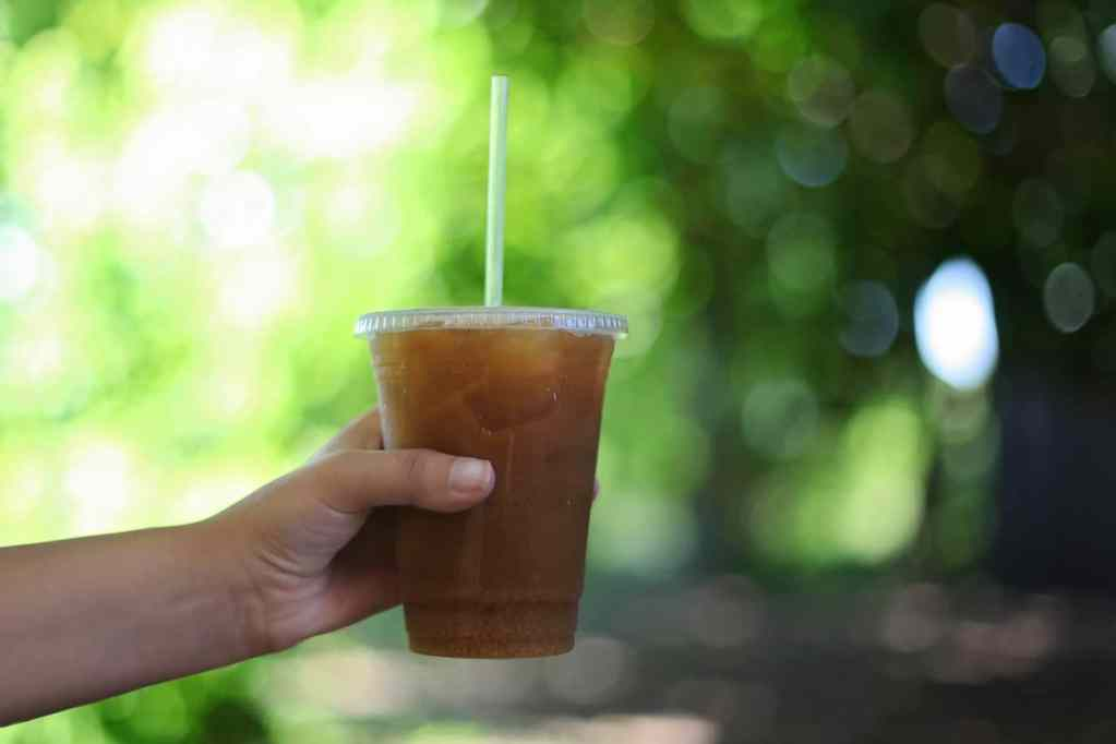 The Bubble Boom: How to Open a Bubble Tea Business that Really Pops