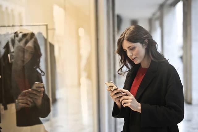 5 Smart Ways to Save Money Online
