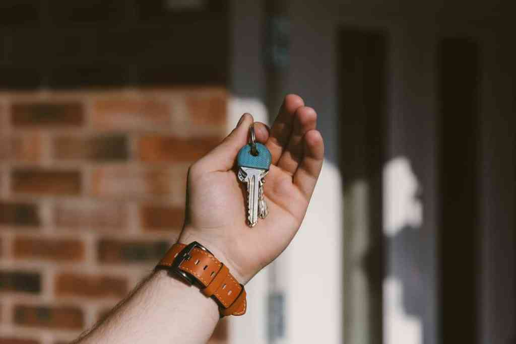 4 Questions to Ask Yourself as a First-Time Homeowner