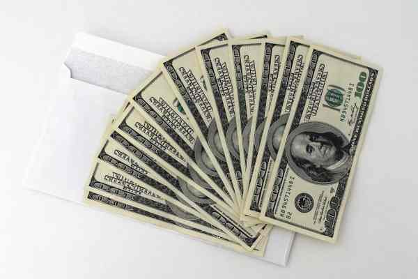 What You Need to Know About Cash-Out Refinance Loans