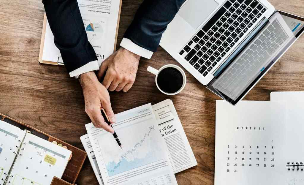 5 Unexpected Business Expenses You Must Account For