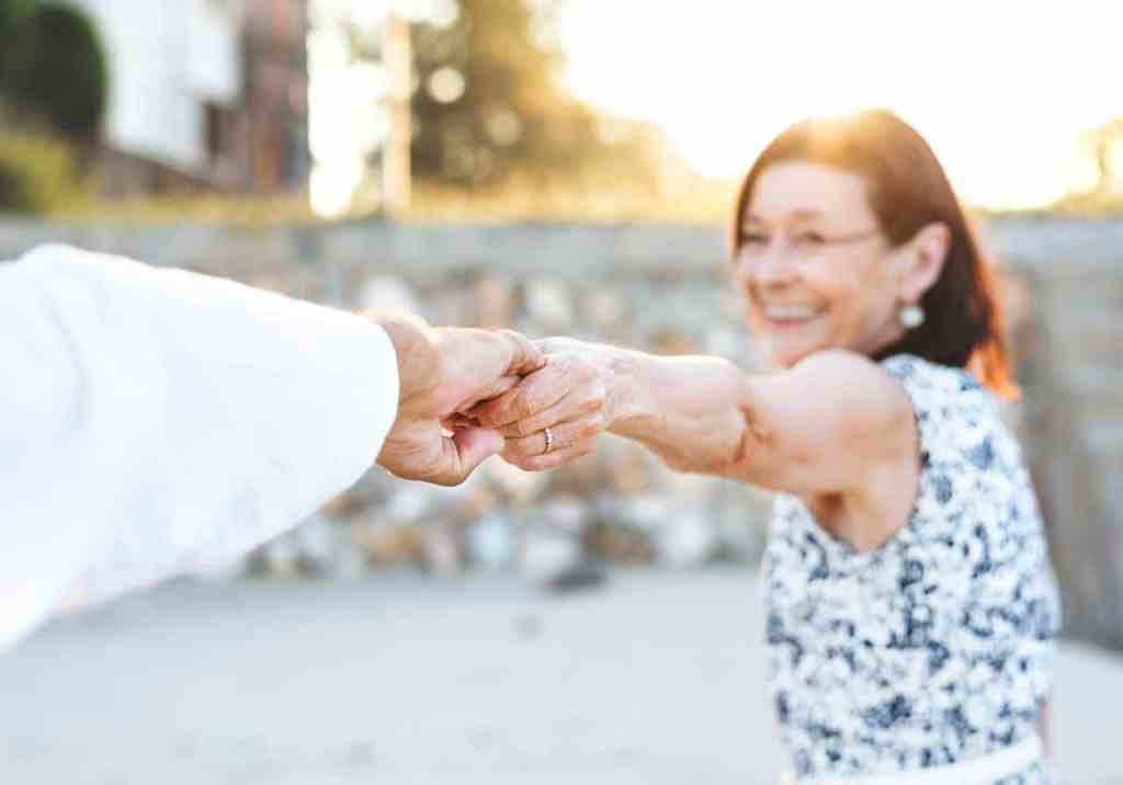 How a Reverse Mortgage May Help Retired Homeowners