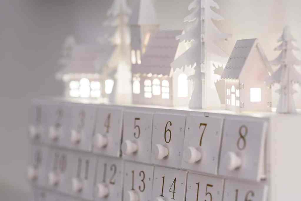 How to Motivate Your Staff In December