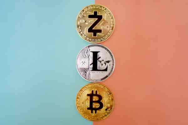 The Main Types of Cryptocurrency Other Than Bitcoin (+ Top 10 Cryptocurrencies)