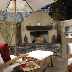 Patio Kitchen Workbench It S Time To Plan For Your This Summer Photo Home