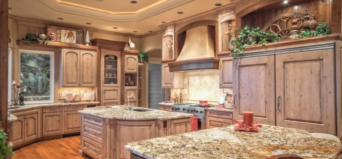 redesigning a kitchen hutch plans photo home remodeling style kitchens archives span image analysis when your