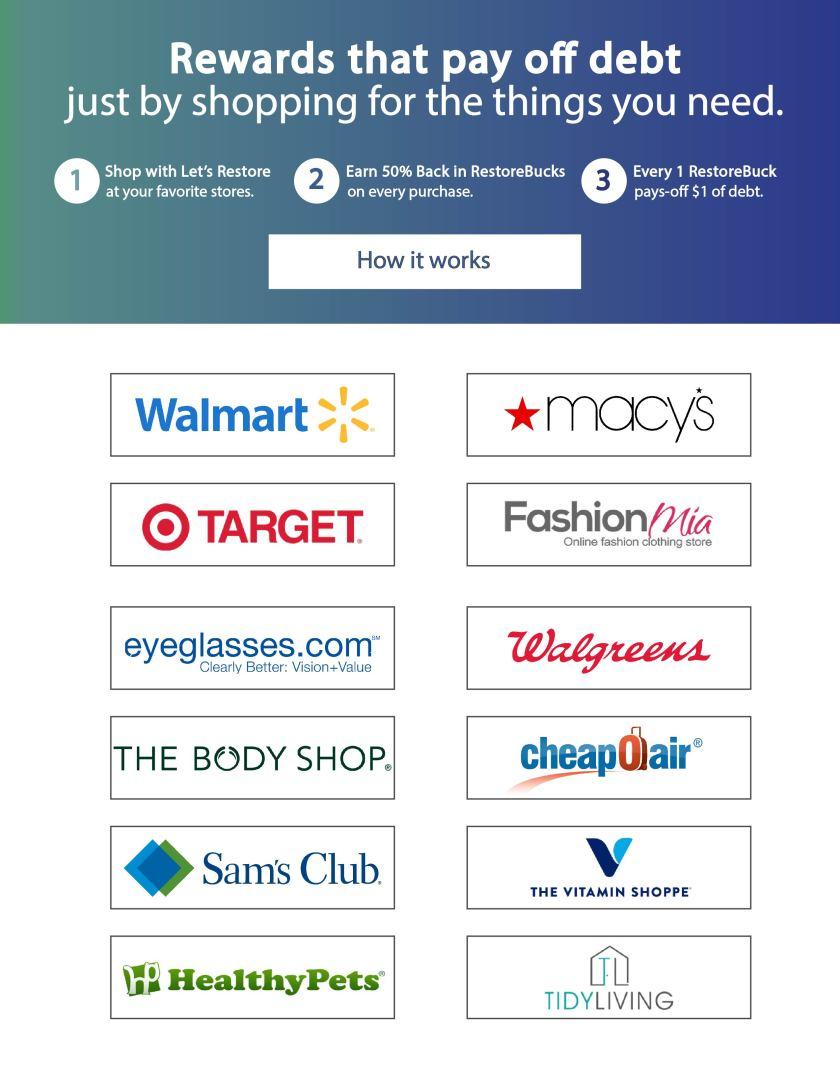 Lets Restore Retailer_ Shop page-02