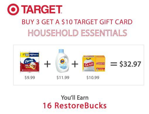 target deal 6.5.18-03-03.jpg