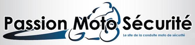 Passion Moto Sécurité