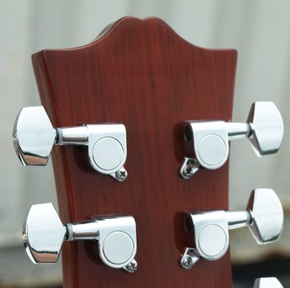 Indiana® Madison Standard Series Acoustic Guitar