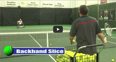 advanced-backhand
