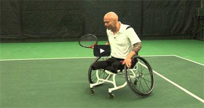 basic-mobility