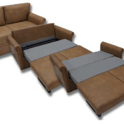 Sofa Beds For Motorhomes Photos Of Living Rooms With Dark Brown Sofas Rv Sleeper Bed Guide What To Know Before Replacing Your Sleeps 2 Adults