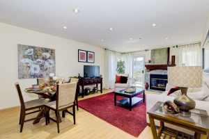 580-Pointe-Pacific-Daly-City-Living-Room