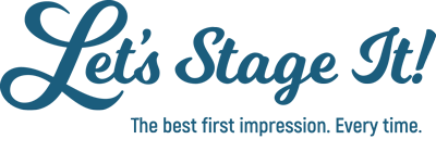 Lets-Stage-It-Home-Staging
