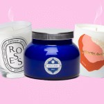 10 Candles That Will Help You Enjoy The Last 30 Days of Summer