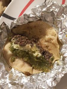 taco from pittsburgh taco festival
