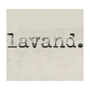 Lavand Wish List!
