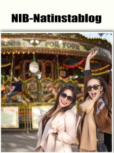 NIB -NATINSTABLOG