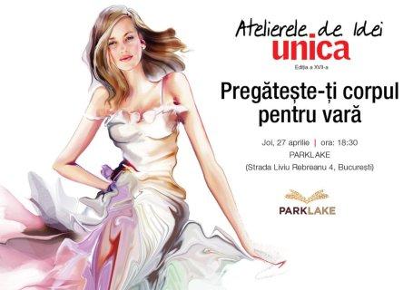 Atelier Unica_ParkLake