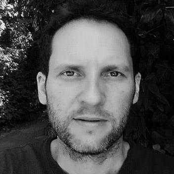 lukas-herbst-startupbrett