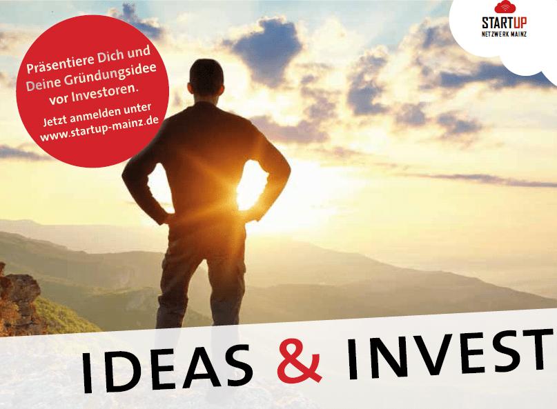 logo-ideas-und-invest-beschn
