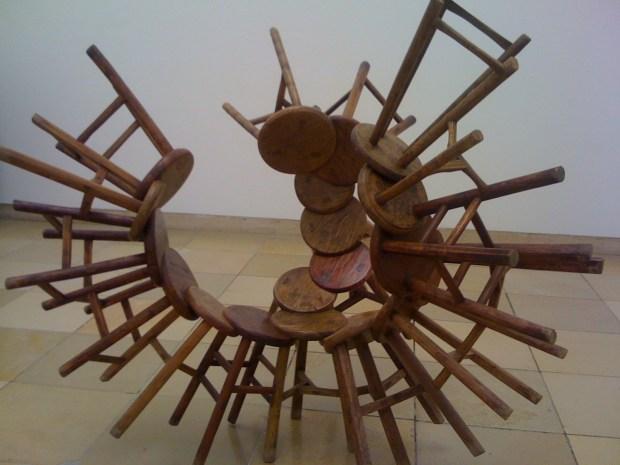 ai_weiwei-chairs1