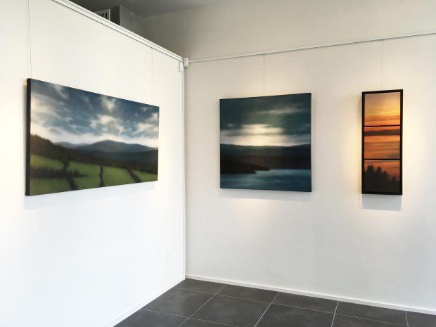 au gallery - 2