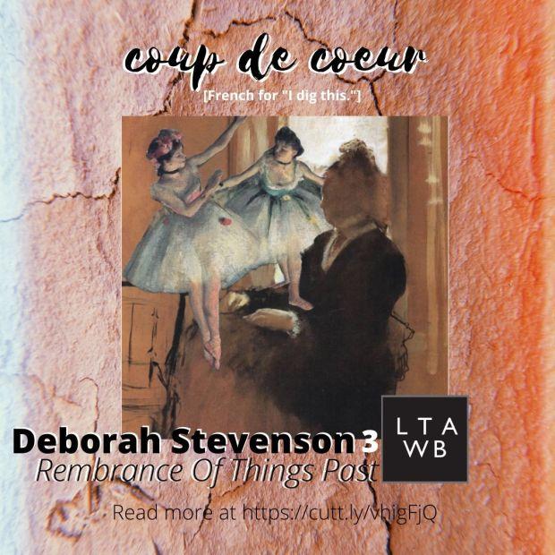 deborahstevenson art for sale