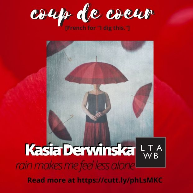 Kasha Derwinska art for sale