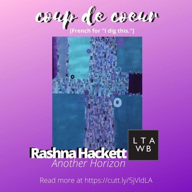 rashna hackett art for sale