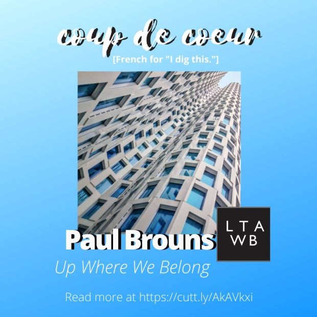 Paul Brouns art for sale