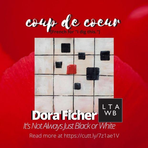 Dora Ficher