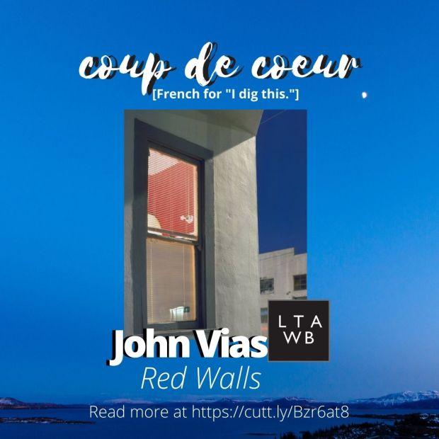 John Vias art for sale