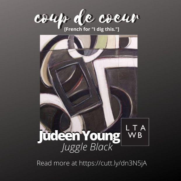 Judeen Young art for sale