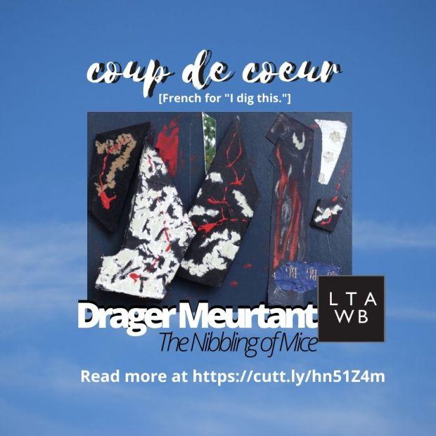 Drager Meurtant art for sale