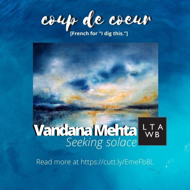vandana mehta art for sale