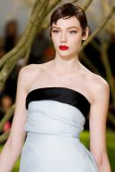 Christian_Dior_Haute_Couture_Spring_2013_1