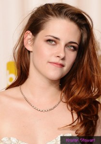 Oscars2013_Kristen_Stewart