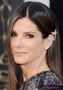 Oscars2013_Sandra_Bullock