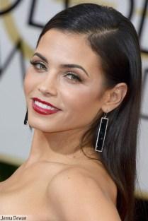 Golden_Globes_2014_beauty_looks_Jenna_Dewan