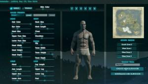 Let's Play Modded ARK: Survival Evolved : S1E01- A New Beginning