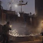 Rainbow Six Siege - Operation Dust Line - Blackbeard & Valkyrie