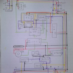Electrical Wiring Diagrams For Cars Holley Dominator Efi Diagram A Fsae Race Car Ori2010 Let 39s Talk