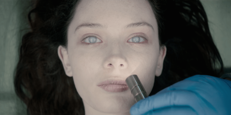 from-the-autopsy-of-jane-doe-2016