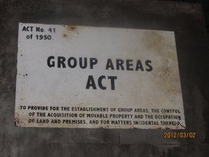 group-areas-act