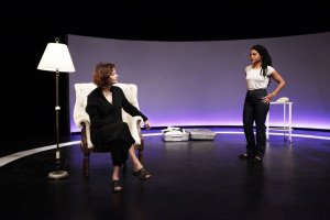 """""""After the Dark by Marco Calvani, directed by Marta Buchaca,"""