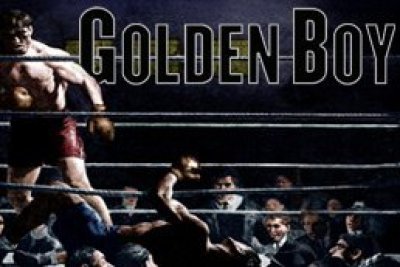 Clifford Odet's Golden Boy