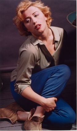 Cindy Sherman | Untitled